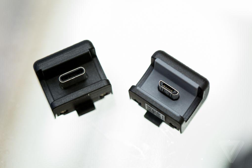 samsung-gear-vr-0126.0