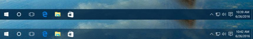 taskbar-transparent-windows 10 (1)