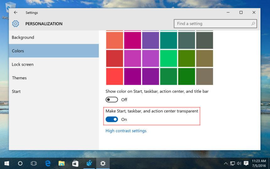 taskbar-transparent-windows 10 (2)