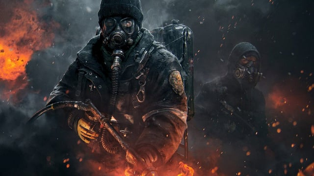the-division-dlc-detailed-release-windows-announce_dp39.640