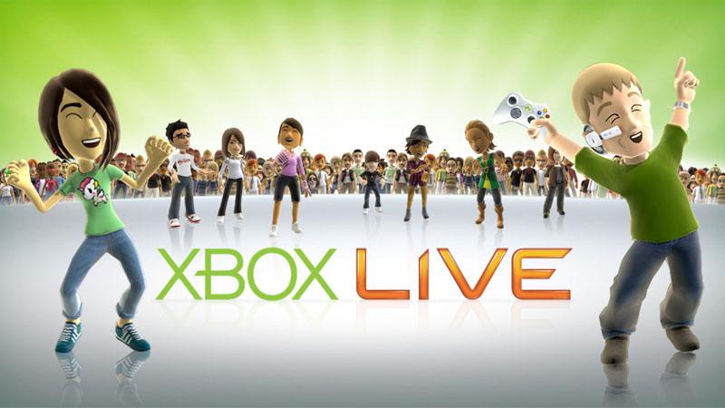 xbox-live-600 01
