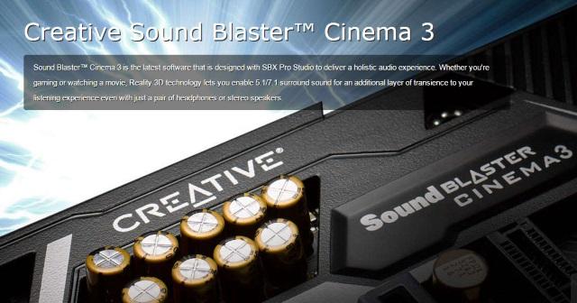 11-creative-sound-blaster