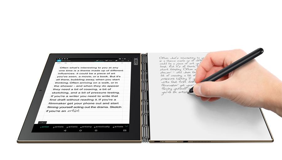 11_Yoga_Book_Handwriting_Digitized_Portrait_w_paper copy