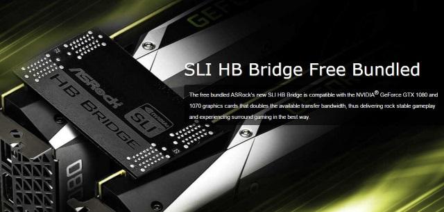 12-sli-hb-bridge