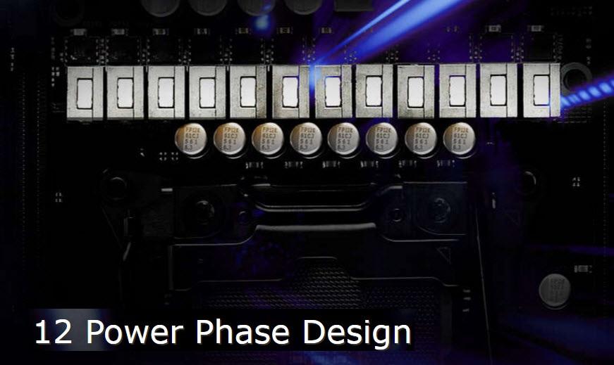 12-phase