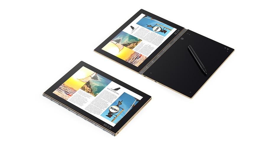 20_Yoga_Book_Browse_Create_Modes_G_G.0 copy