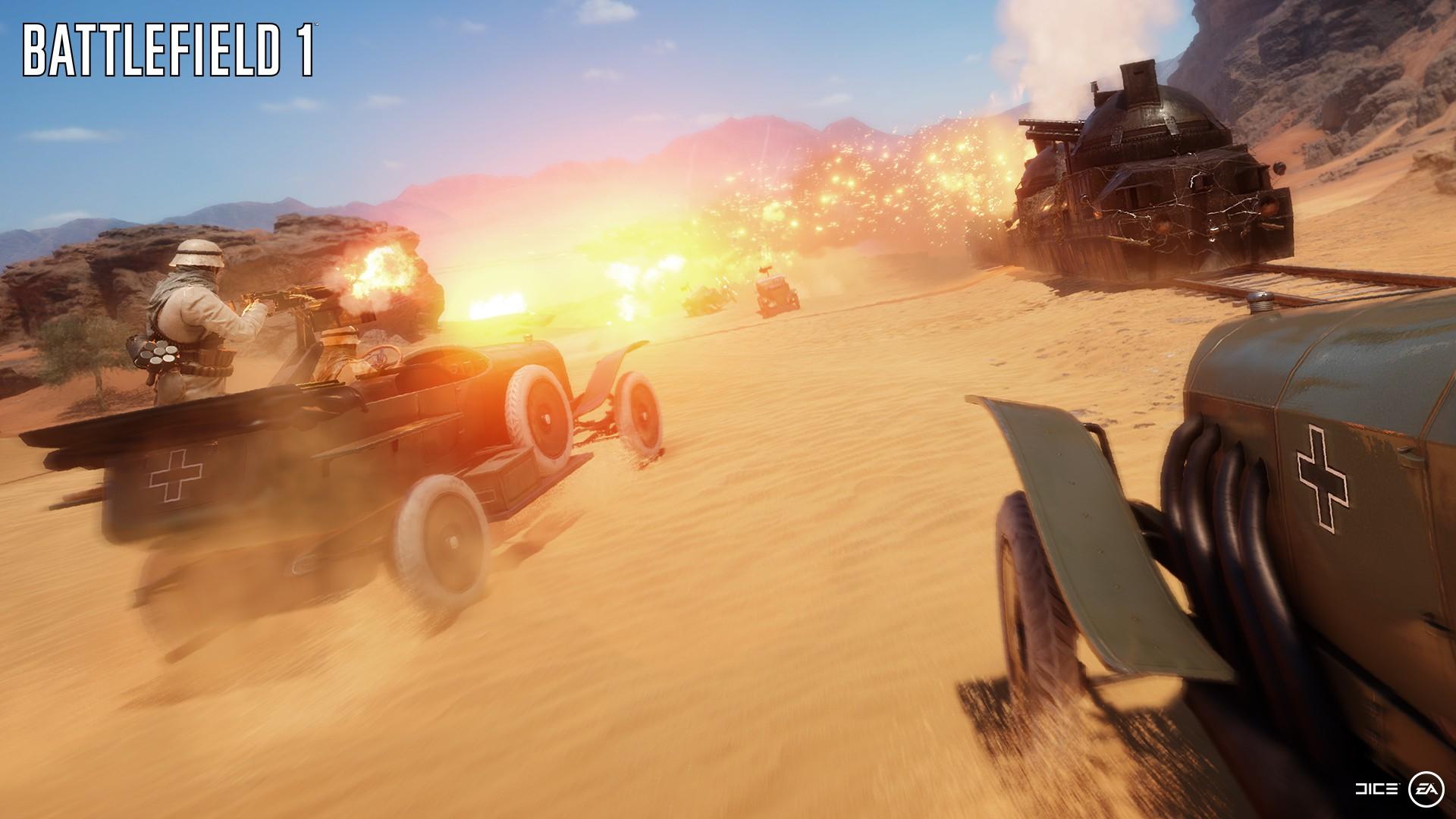 3122361-battlefield1_gc_screen02