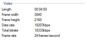 4k-file-test
