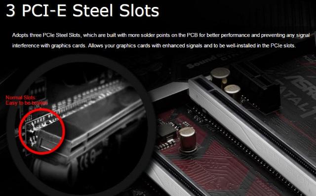 5-pcie-steel-slot