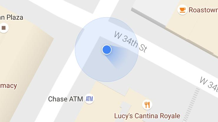 517013-google-maps-for-android-blue-beacon