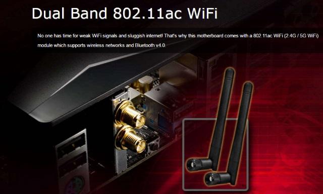 7-dual-band-wifi