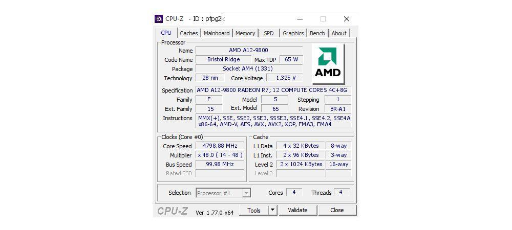 amd-a12-9800-apu-oc-2