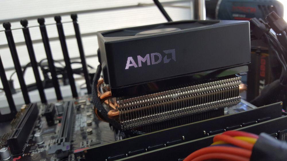 amd-a129800apubrhwbotoc-1