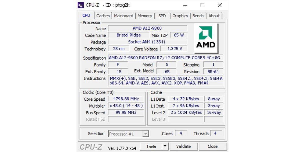 amd-a129800apubrhwbotoc-2