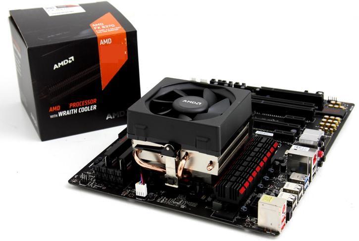 AMD-Athlon-X4-845_img_0