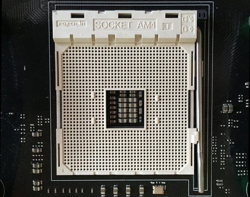 amd-socket-am4