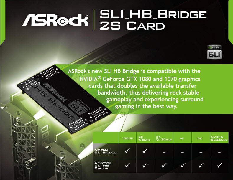 asrock-sli-hb-bridge