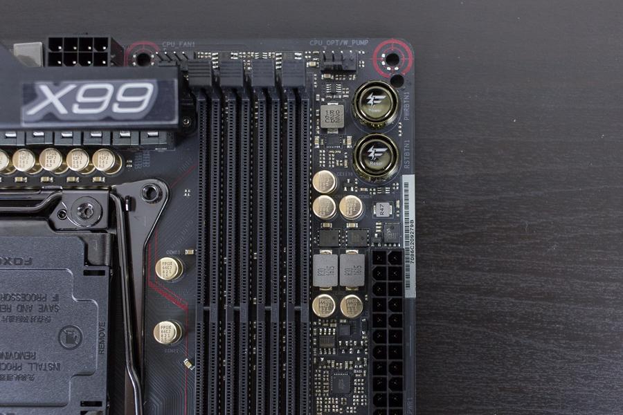 asrock-x99-gaming-16