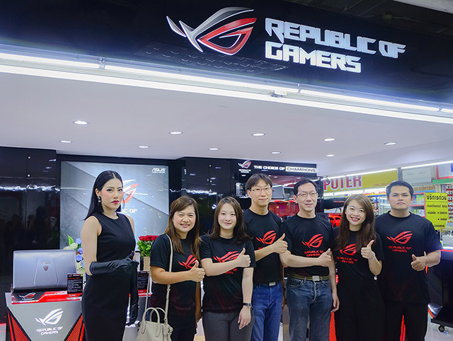 asus-rog-experience-shop-by-j-net_2