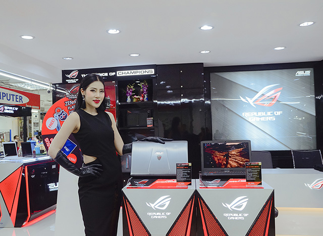 asus-rog-experience-shop-by-j-net_3