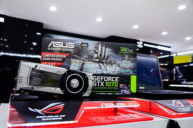 asus-rog-experience-shop-by-j-net_6