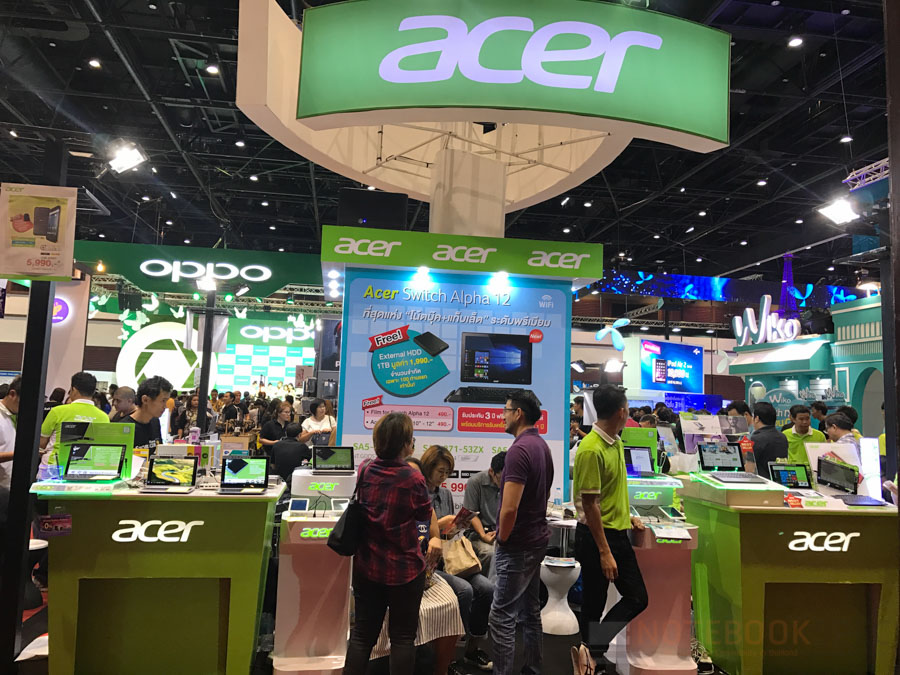 acer-asus-tme-2016-1