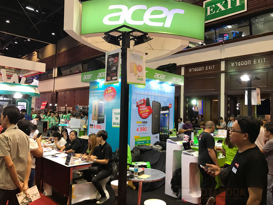 acer-asus-tme-2016-12
