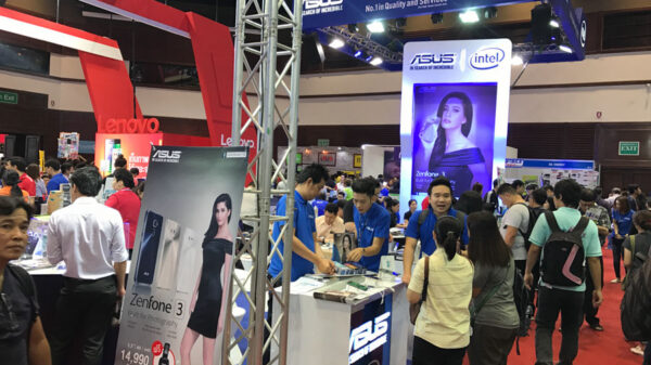 Acer ASUS TME 2016 13