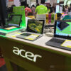 Acer ASUS TME 2016 2