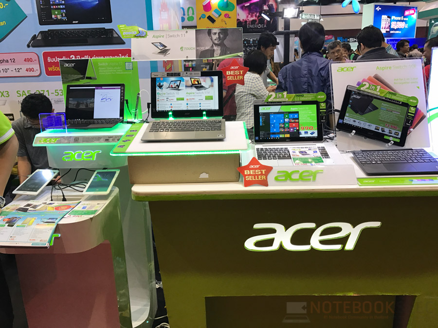 acer-asus-tme-2016-4