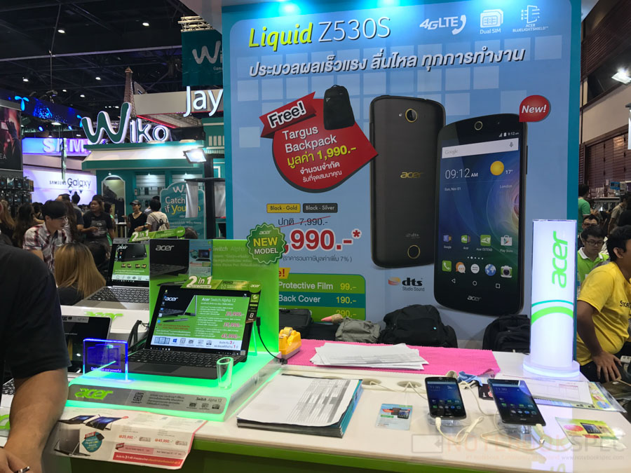 acer-asus-tme-2016-8