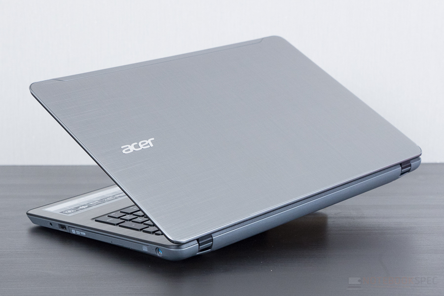 acer-f15-27