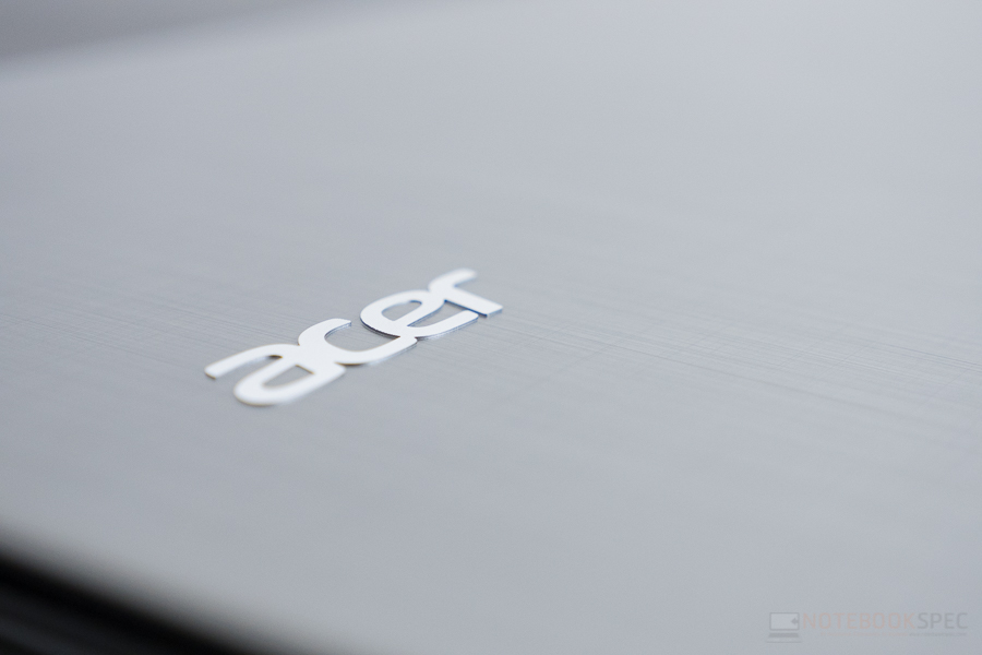 acer-f15-4