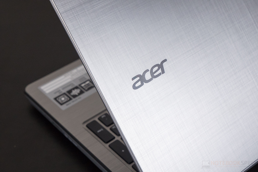 acer-f15-7