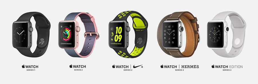 apple-watch-2-4