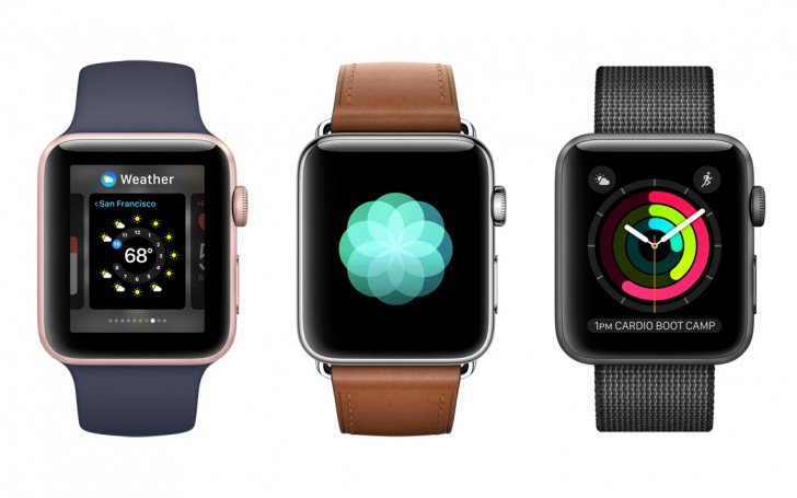 apple-watch-series-2-b