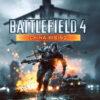 Battlefield4 dlc 1