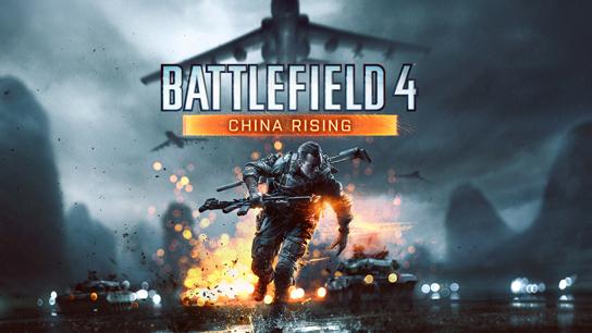 battlefield4-dlc-1