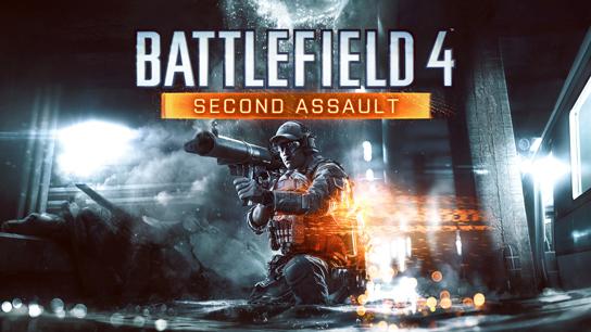 battlefield4-dlc-2