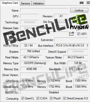 benchlife-gtx-1050-copy