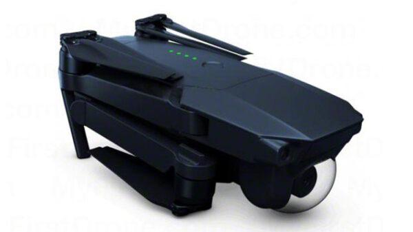 Drone mavic 1 1