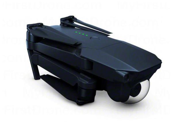 Drone-mavic-1 (1)