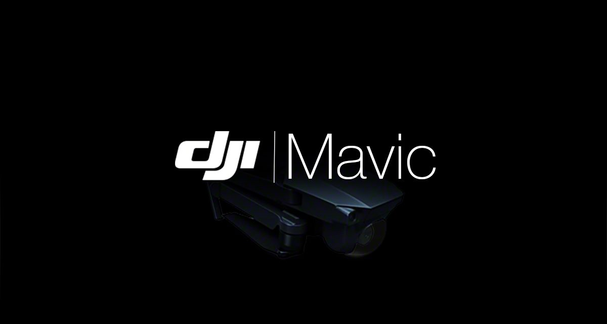 Drone-mavic-1 (3)