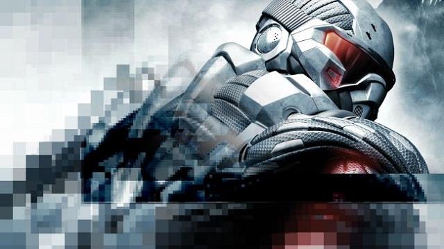 [Special] เจาะลึกความหมายของการเพิ่มประสิทธิภาพเกม (Optimize) และความสำคัญต่อการเล่นเกมมากแค่ไหน