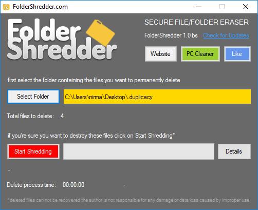 file-shredder-1