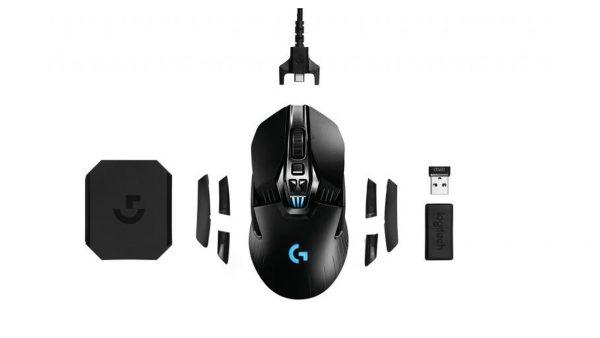 g900-600x338