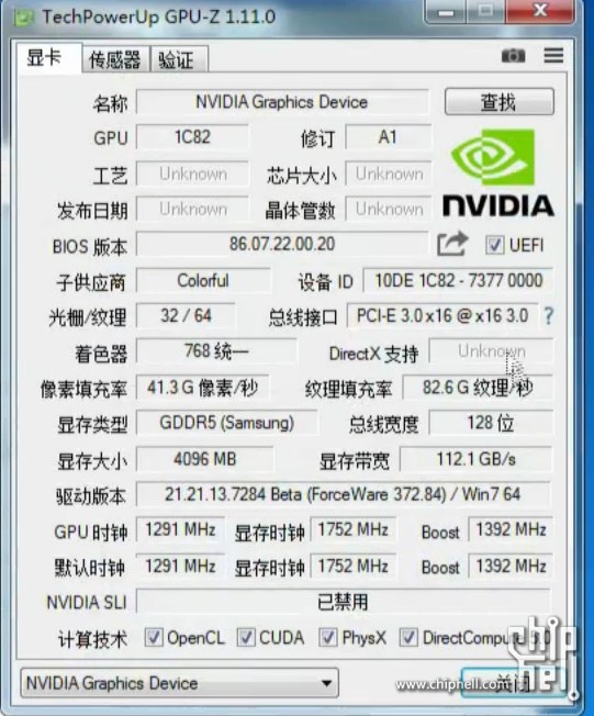 gpu-z-gtx1050ti-chiphell-copy