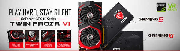 gtx-10-series-gaming-graphics-cards