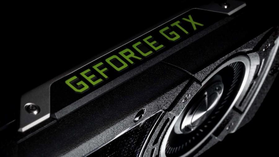 gtx-1050-custom
