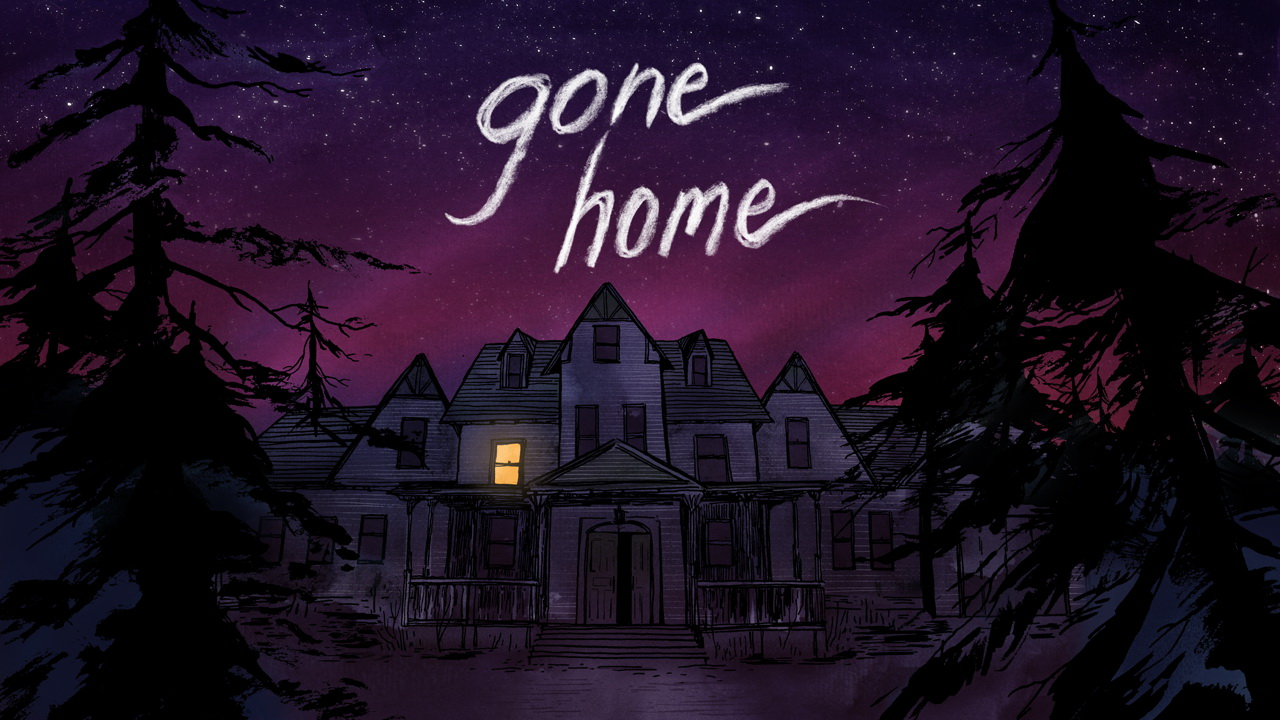 gone_home-600-01
